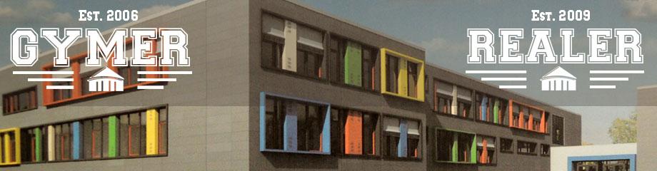 Banner Privatschulen Ehringerfeld